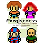 Christian based RPG Forgiveness The Second Chapter