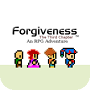 Forgiveness: The Third Chapter - Christian-themed Role Playing Game