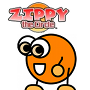 Zippy the Circle - Christian-themed Adventure Game
