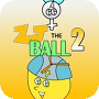 ZJ the Ball 2 - Christian-based Platform Game