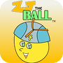 ZJ the Ball - Christian-themed Platform Game